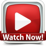 BARE NATURE Vitamin Iced Tea - Peach Video