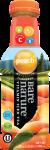 BARE NATURE Vitamin Iced Tea - Peach